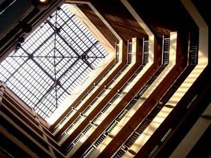 Atrium Suites - New York, NY