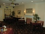 Chestnut Hill Hotel - Restaurant