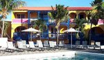 Divi Flamingo Beach Resort & Casino