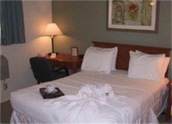 The Hotel Waterfront Ivy - Scottsdale, AZ