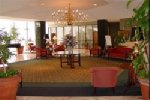 Pullman Plaza Hotel, Huntington