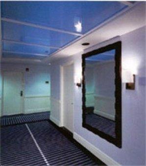 The Andrew Hotel - Great Neck, NY
