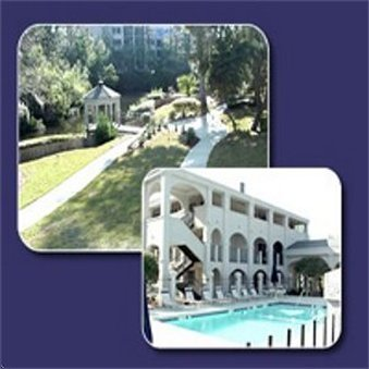 The Beachwalk Hotel & Condominiums - Hilton Head Island, SC