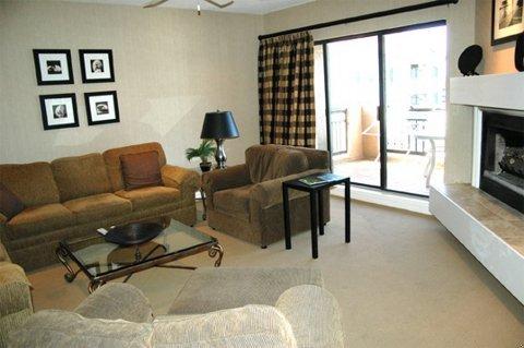 HarbourSide I I I - Guest room