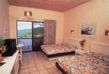 Villas Sol Hotel & Beach Resort Rates & Policies