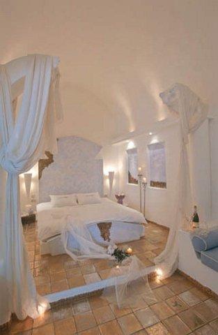 Astarte Suites - Guest room 3