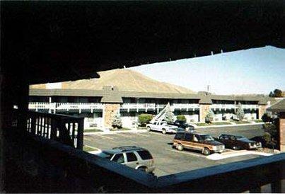Sun Country Inn Yakima - Yakima, WA