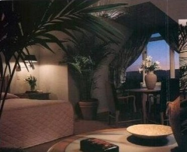 Woodcrest Hotel - Santa Clara, CA