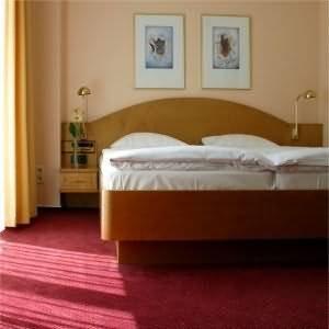 Hotel Kurfuerstendamm am Adenauerplatz - Other