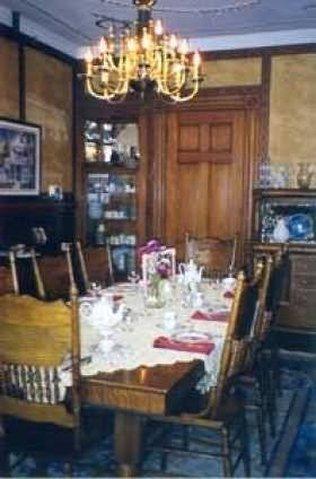 Inn at Rutland - Rutland, VT