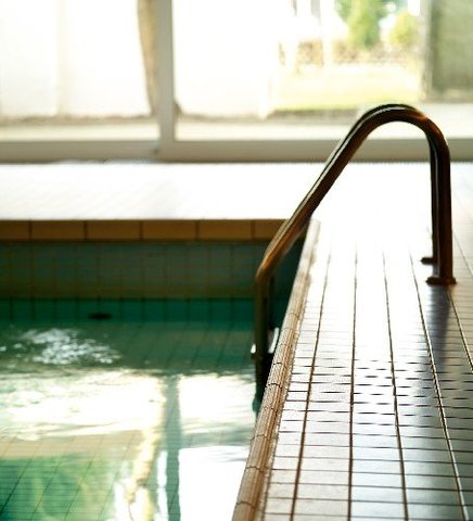 Nh Viernheim Hotel - Recreational Facilities