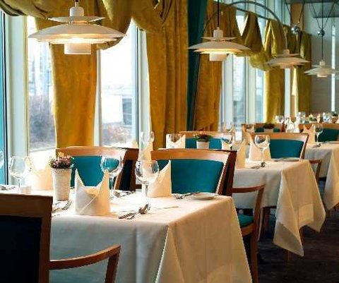 Nh Viernheim Hotel - Other