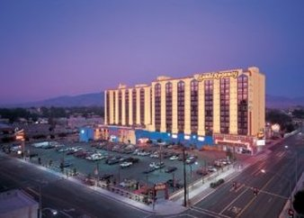 Sands Regency Hotel And Casino In Reno Nv 89501 Citysearch
