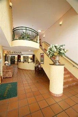 Il Palazzo Boutique Apartments - Interior