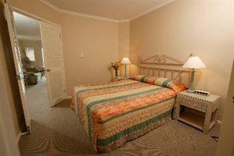 Il Palazzo Boutique Apartments - Guest Room
