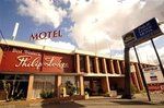 Best Western Philip Lodge Motel