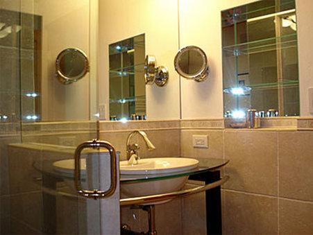 Lift One Condominiums - Miscellaneous