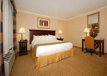 All Star Lodge San Bernardino- San Bernardino, CA Hotels- Tourist