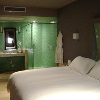 Hotel Aladdin - Miami, FL