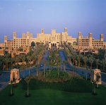 Al Qasr Madinat Jumeirah Resort