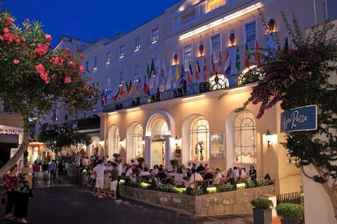 Jk Place Capri j.k. place capri- deluxe capri, capri island, italy hotels- gds
