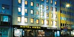 mD-Hotel Amba