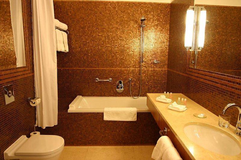 Ventana Hotel Prague Egyéb