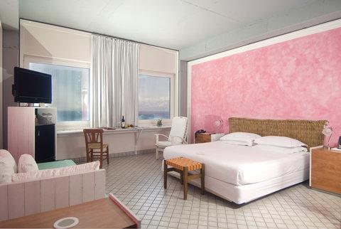 ذا مرمرة أنطاليا - Other Hotel Services Amenities