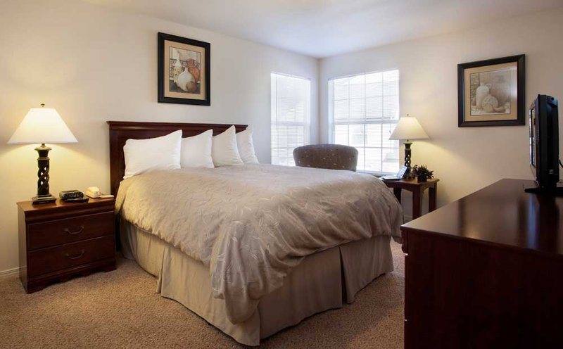 Execustay Corporate Housng - Littleton, CO