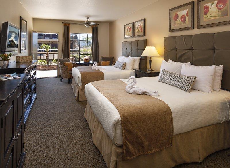 Laguna Cliffs Inn In Laguna Beach Ca 92651 Citysearch