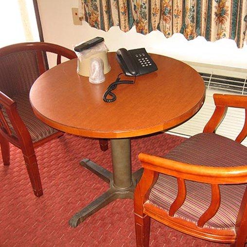 Beach Inn Motel Long Beach Ca