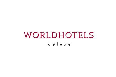 غراند إيليسي هامبورغ - Worldhotels - Where Discovery Starts