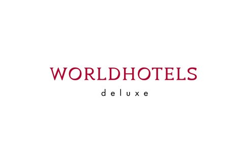 Al Shohada Hotel - Affiliation logo