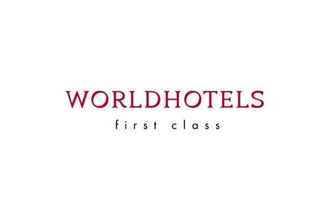 Cosmopolitan Hotel - Affiliation logo