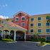 Best Western Plus Miami Airport West Inn
