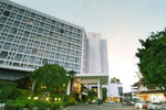 The Montien Bangkok Hotel