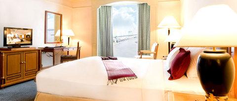 Montien Hotel Riverside - Superior