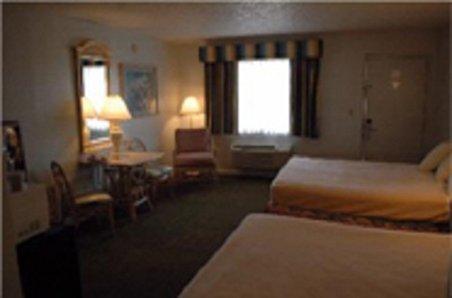 Rodeway Inn In Venice - Venice, FL