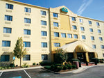 La Quinta Inn & Suites Baltimore Airport