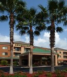 Courtyard by Marriott Lakeland
