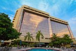 Doubletree Hotel & Mia Airport Conv Ctr