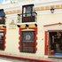 Best Western Hotel La Noria