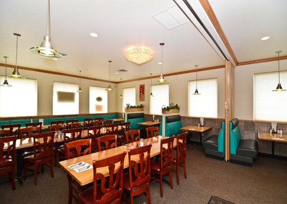 Rodeway Inn - Newport, OR