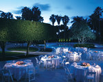 Doral Golf Resort and Spa, Miami