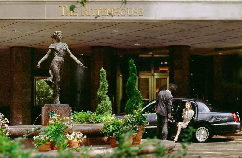 222 Rittenhouse - Philadelphia, PA