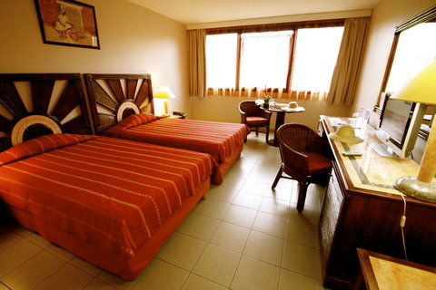 Valmeniere Karibea Hotels - Standard RoomDouble Room