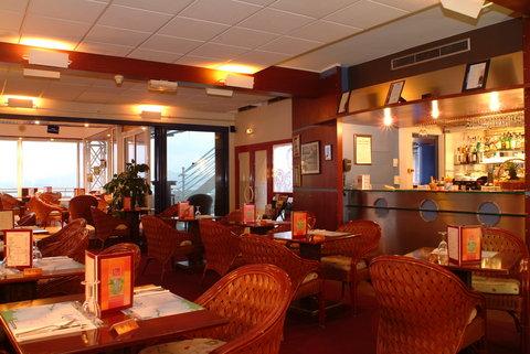 Valmeniere Karibea Hotels - Restaurant Valmeniere