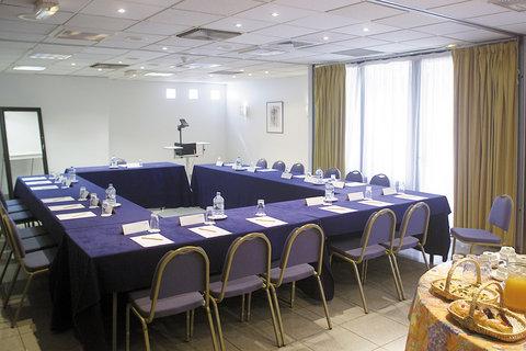 Valmeniere Karibea Hotels - Salon Valmeniere