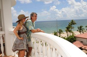 Beachcomber Resort Amp Villas Pompano Beach Fl See Discounts