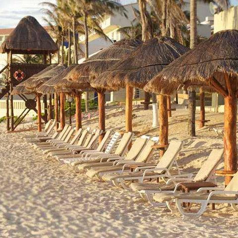 Raintree's Club Regina, Cancun - CRCancun